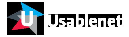 Usablenet
