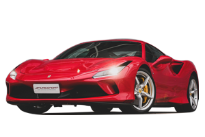 Driving a Ferrari F8 Tributo, over 700 HP: come and try a Ferrari on the track