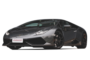 DRIVE A LAMBORGHINI HURACÁN: COME AND TRY A CYCLONE OF EMOTIONS ON THE TRACK