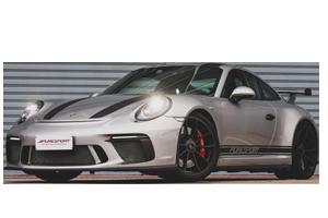 Drive a Porsche 911 GT3: come to drive a Porsche on the racetrack