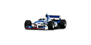 FORMULA<br />Experience<p class='texticona'>Formula 1 Arrows</p><p class='texticona'>Formula 3 Dallara</p><p class='texticona'>Formula 3 F308 Volkswagen</p>