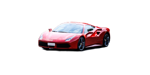 GT<br />Experience<p class='texticona'>Ferrari</p><p class='texticona'>Lamborghini</p>