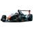 Formule Renault 2000