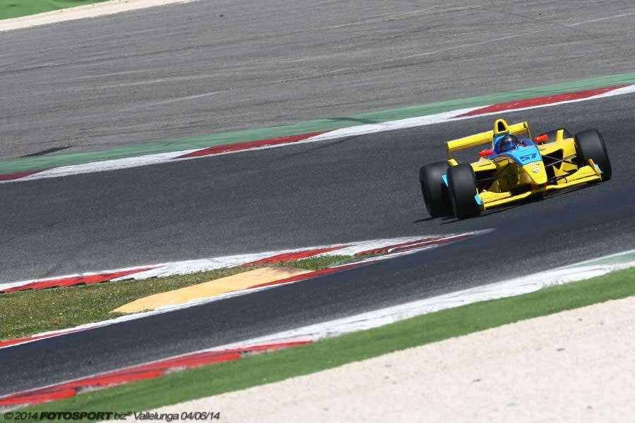 Circuito Vallelunga : Miniautodromo vallelunga rc home facebook