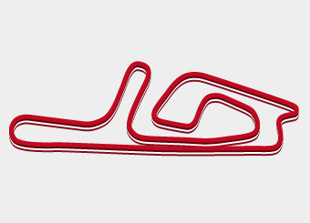 Cremona Racetrack