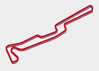Varano de' Melegari Racetrack