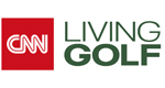 CNN - Living Golf