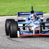 Formula 1 - Imola