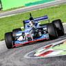 Formula 1 - Misano