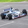 Formula 1 - Mugello