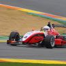 Formula 3 - Adria