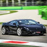 Lamborghini Gallardo - Cremona
