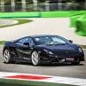 Lamborghini Gallardo - Imola