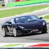 Lamborghini Gallardo - RedBullRing