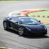 Lamborghini Gallardo - Viterbo