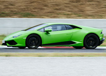 Lamborghini Huracán   Mugello; Lamborghini Huracán   Mugello; Lamborghini  Huracán   Mugello