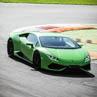 Lamborghini Huracán - Vallelunga