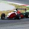 Formula 3 - Monza