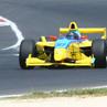 Formula Nissan 3000 - Monza