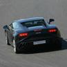 Lamborghini Gallardo - Vallelunga