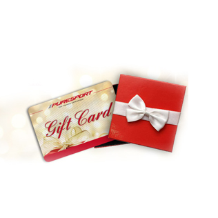 Buoni regalo e Gift Card