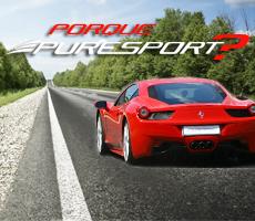 ¿Por qué elegir Puresport?