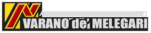 Circuito de Varano de' Melegari