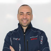 Matteo C.