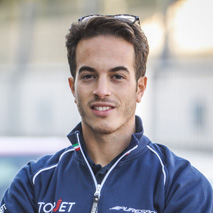 Matteo Z.