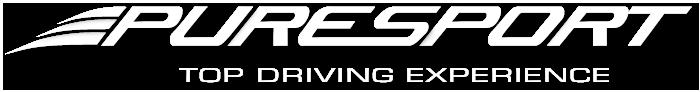 Puresport logo