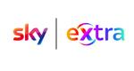 Sky Extra