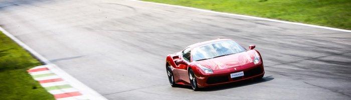 tips racing
